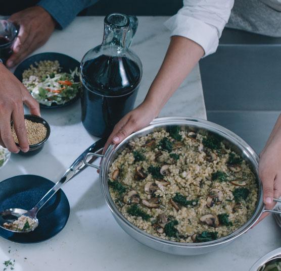 SM_CookingShowPage_Image03