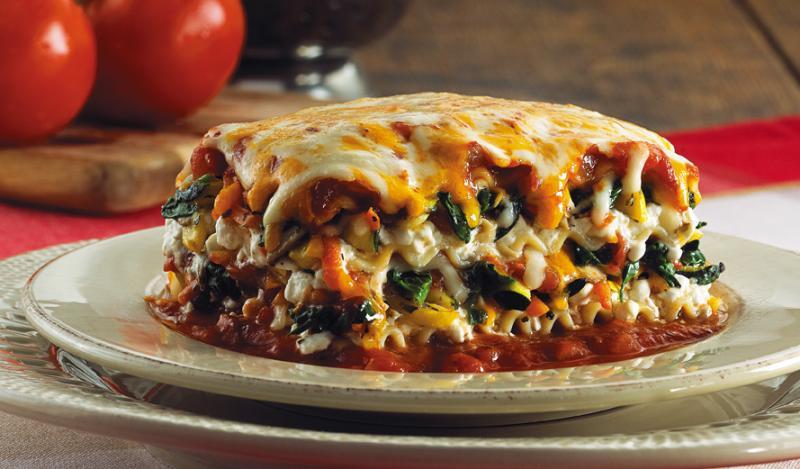 veggie_lasagna