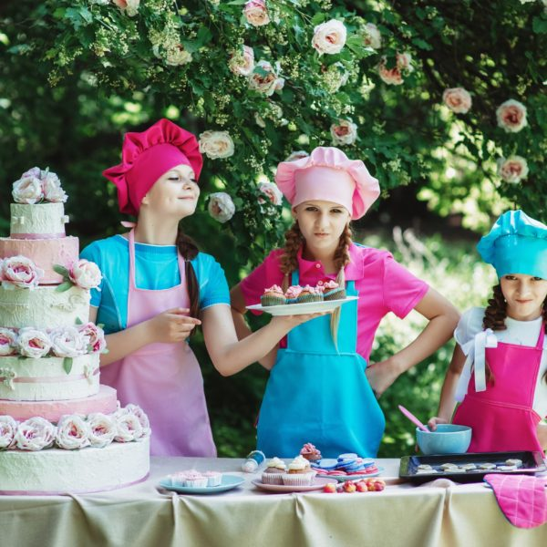 cooks-confectioner-children-s-sweets